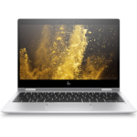 "HP EliteBook x360 1020 G2 Notebook Silver 31.8 cm (12.5"") 1920 x 1080 pixels Touchscreen 7th gen Intel® Core™ i7 8 GB LPDDR3-SDRAM 256 GB SSD Wi-Fi 5 (802.11ac) Windows 10 Pro"