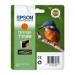 Epson Cartucho T1599 naranja