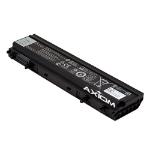 Axiom 451-BBIE-AX Lithium-Ion rechargeable battery