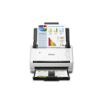 Epson DS-575W 600 x 600 DPI ADF scanner Black,White