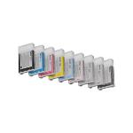 Epson C13T602100 (T6021) Ink cartridge black, 110ml