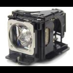 EIKI Original Lamp For LC-XB29N:LC-SB22:LC-XB23:LC-XB27N:LC-XB24 Projector