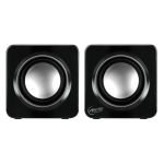 ARCTIC S111 BT (Blue) - Mobile Bluetooth Speakers