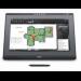 Wacom DTK-2241 touch screen monitor