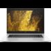 "HP EliteBook 1050 G1 Notebook Silver 39.6 cm (15.6"") 3840 x 2160 pixels 8th gen Intel® Core™ i5 16 GB DDR4-SDRAM 512 GB SSD NVIDIA® GeForce® GTX 1050 Windows 10 Pro"