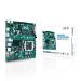 ASUS PRIME H310T Intel® H310 LGA 1151 (Socket H4) Mini ITX