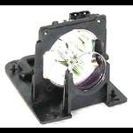 Saville ULTRALITELAMP projector lamp 120 W UHP