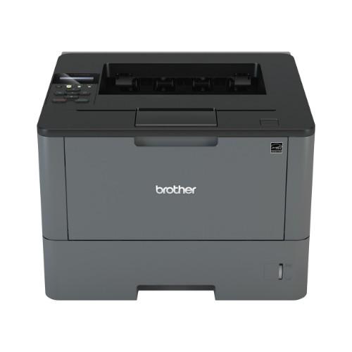 Brother HL-L5100DN laser printer 1200 x 1200 DPI A4