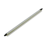 MicroSpareparts MSP4623 Multifunctional Blade