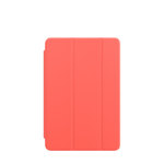 "Apple iPad mini Smart Cover - Pink Citrus 20.1 cm (7.9"") MGYW3ZM/A"