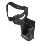 Intermec 815-074-001 peripheral device case Handheld computer Holster Black