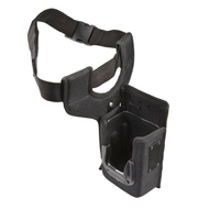 Holster For Cn70 With Scan Handle