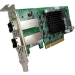 QNAP SAS-12G2E tarjeta y adaptador de interfaz Interno