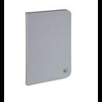 Verbatim 98101 Tablet folio Grey