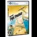 Microsoft Flight Simulator X Deluxe, EN