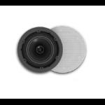Vivolink VLSPMTC60WT loudspeaker
