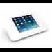 "Compulocks 340W260ROKW 9.7"" White tablet security enclosure"