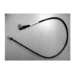 HP 662963-B21 Serial Attached SCSI (SAS) cable