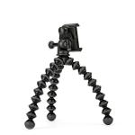 Joby GripTight GorillaPod Stand PRO Mobile phone 3leg(s) Black tripod