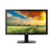 "Acer KA220HQbid pantalla para PC 54,6 cm (21.5"") Full HD LED Negro"
