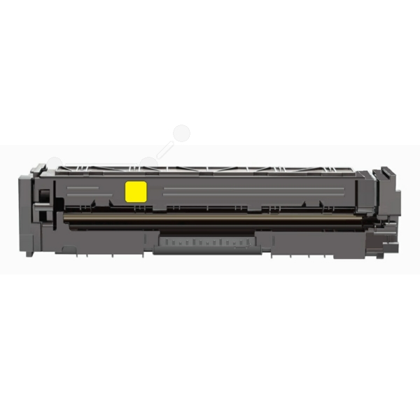 Xerox 006R03616 compatible Toner yellow replaces HP 203A