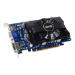 ASUS 90-C1CPFU-J0UANAYZ NVIDIA GeForce GT 240 graphics card