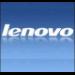 Lenovo Mini-PCI Adapter