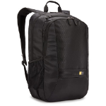 Case Logic KEYBP-2116 backpack Black Polyester