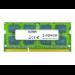 2-Power 16GB DDR3L 1600MHz 16GB DDR3L 1600MHz memory module