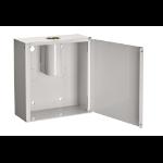Vogel's PMA 7901 MEDICALL WALL BOX WALL