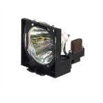 Boxlight Generic Complete Lamp for BOXLIGHT PRO5000SL projector. Includes 1 year warranty.