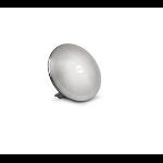 Veho M8 20 W Aluminium