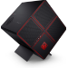 HP OMEN X by Desktop PC - 900-045na