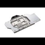 Phanteks GLACIER G1080 ASUS STRIX Video card liquid cooling