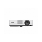 Sony VPL-DW241 data projector 3100 ANSI lumens 3LCD WXGA (1280x800) Desktop projector Black,White
