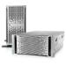 HP ProLiant ML350p Gen8 E5-2620v2 1P 8GB-R P420i/512 FBWC 8 SFF 460W PS Server