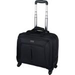 LSM Consumer Lightpak Star Business Trolley for 15 inch Laptops DD