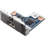 HP HDMI Port Flex IO (705) digital/analogue I/O module