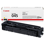 Canon 1239C002 (045) Toner yellow, 1.3K pages