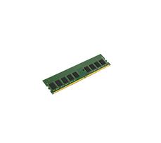 Kingston Technology KSM26ES8/8ME memory module 8 GB DDR4 2666 MHz ECC