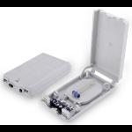 ASSMANN Electronic DN-968915 1stuk(s) glasvezeladapter