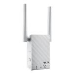 ASUS RP-AC51 DB Wireless AC750 Range Extender