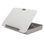 Dataflex Addit Bento® ergonomic toolbox 900