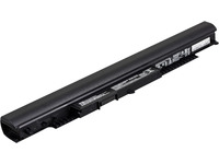 HP Inc. Battery pack - 4-cell
