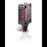 Datalogic S100-PR-2-B10-PK Plastic Black photoelectric sensor