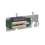 Hewlett Packard Enterprise 452181-B21 gateway/controller