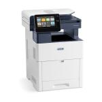 Xerox VersaLink C505/S Laser 43 ppm 1200 x 2400 DPI A4 Wi-Fi