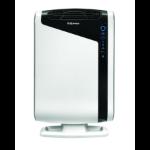 Fellowes AeraMax DX95 purificador de aire Blanco