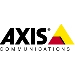 Axis Mains adaptor PS-P T-C EUR/KOR power adapter/inverter