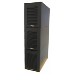 Eaton 9155 UPS battery cabinet Tower